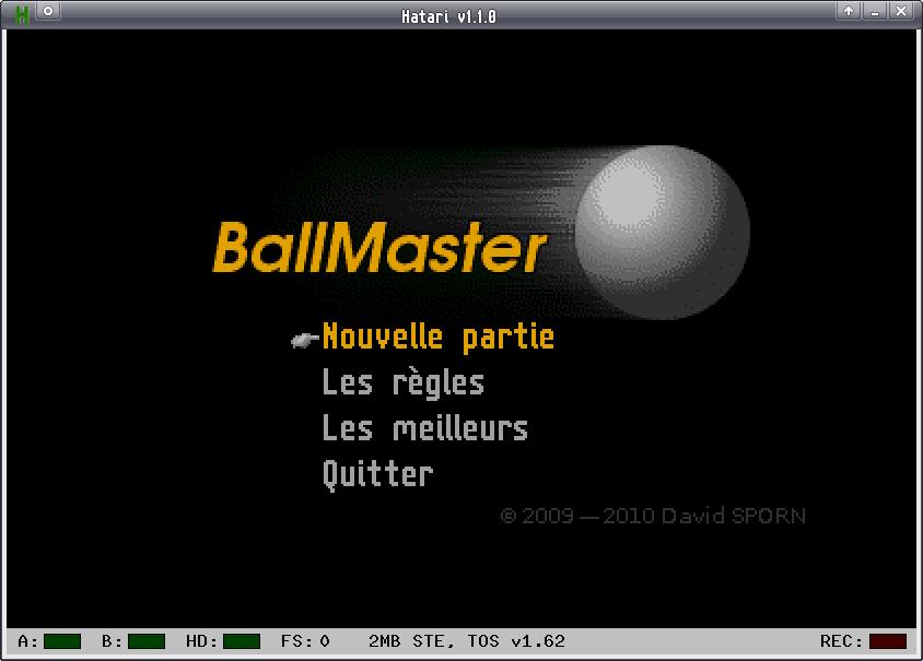 20100416__ballmaster_title_screen.png